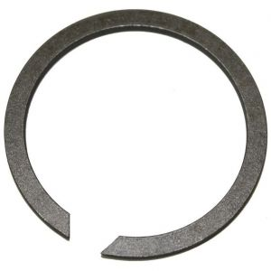 68625C1 Ring, Clutch Cup Retainer