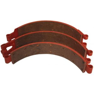 68632D Brake Band, Steering Clutch