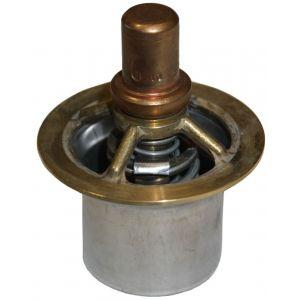 687018C2 Thermostat