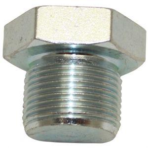 688067C1 Plug, Oil Pan
