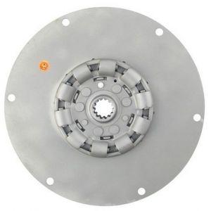 69298 Hydro Drive Flex Plate, 14