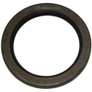 69367C1 Seal, Bearing Cage