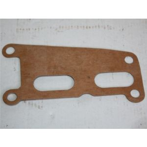 69676R1 Gasket, Water Pump