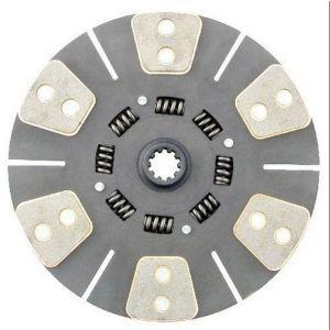 70093 Clutch Disc, 11
