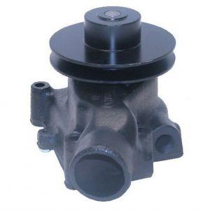 701128 Water Pump