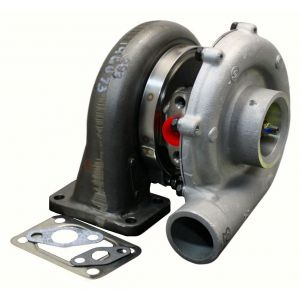 702277 Turbocharger