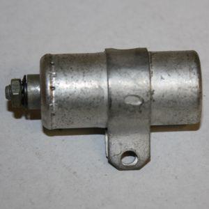 702325R91 NOS Condenser, Distributor B414