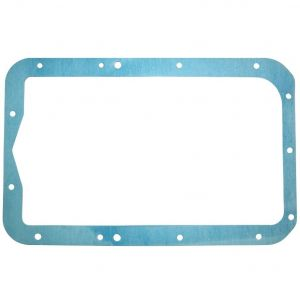 703967R4 Gasket, Trans Cover