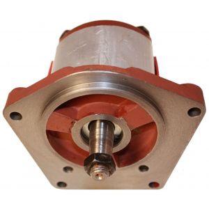 704330 Hyd Pump