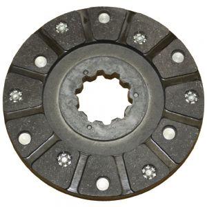 704422R93 Brake Disc