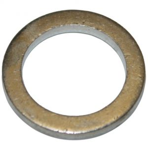 706291R2 Washer, BD154