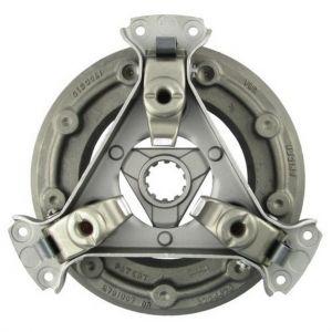 70716 Clutch Pressure Plate, 11