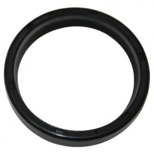 708602R91 Seal, Steering Box