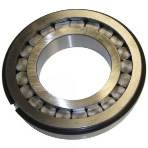 70972 Bearing Roller, Rear Countershaft