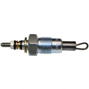 710348R2 Glow Plug, BD154/144