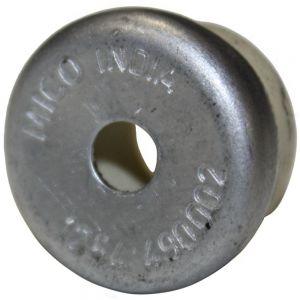 710474R1 Insulator, Glow Plug