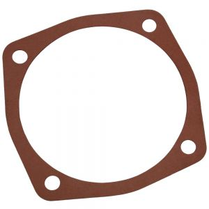 711197R2 Gasket, Rear Axle Bearing Retaining