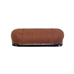 S143436 Seat Cushion