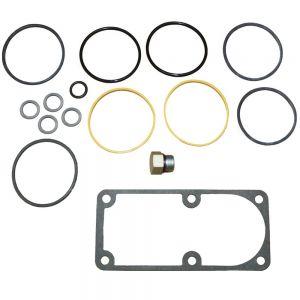71487C92 Repair Kit, Brake Valve