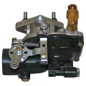 71523C93 Carburetor, Cub Zenith