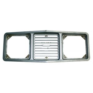71780C1-1066U Housing, Grille Headlight Assy CAST