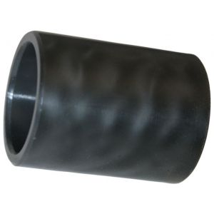 71807C1 Bushing, Front Lower Link Ball