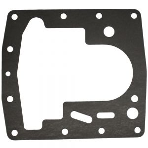 71902C2 Gasket, Input Cover