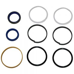 72843C91 Seal Kit, Steering Cylinder