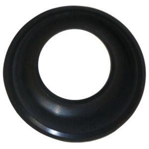 74052540 Gasket, Fuel Pump Oil Seal