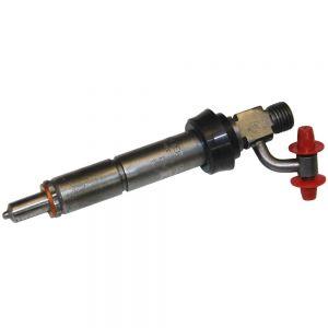 749680C91 Injector, Fuel
