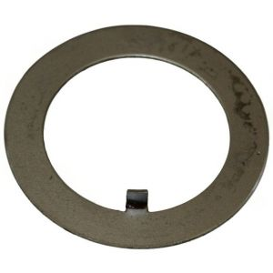 751066R1 Washer, Lock