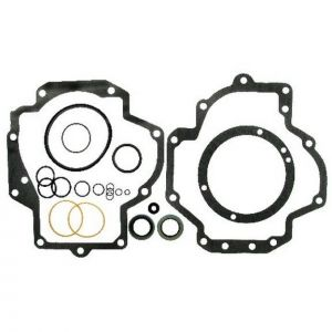 77721S IPTO Basic Gasket Kit