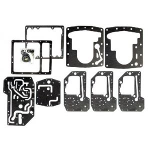 79019 Gasket Set, Torque Amplifier Install
