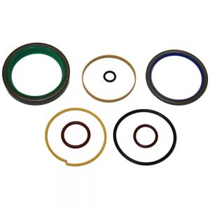 79241C2 Seal Kit, Hydraulic Wiper