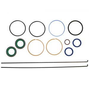 80446C91. Package, Seals
