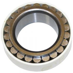 81326C1 Roller Bearing