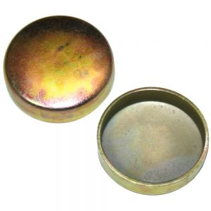 81415C1 Cap, End Cover