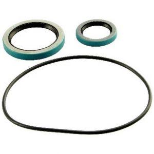8301129 Seal Kit