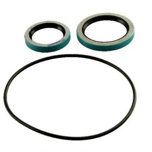 8301131 Seal Kit, PTO Clutch