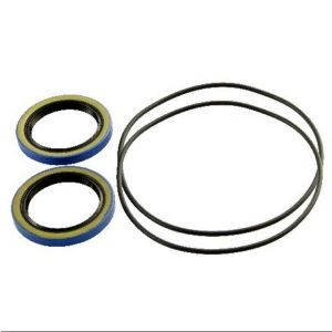 8301132 Seal Kit, PTO Clutch