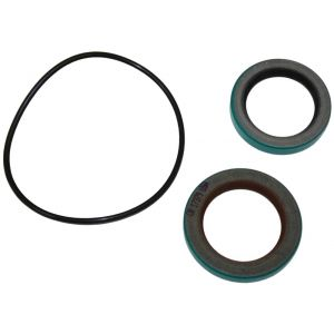 8301133 Seal Kit, IPTO
