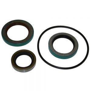 8301249 IPTO Seal Kit