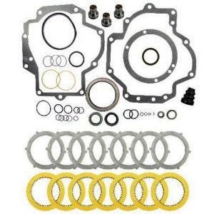 8302053 PTO Kit, 7110