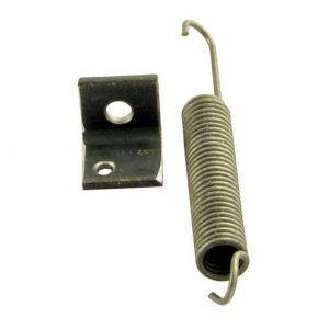 830415 Clutch Release Bearing Return Kit