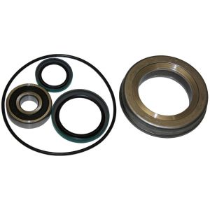 830417 Bearing & Seal Kit, Clutch
