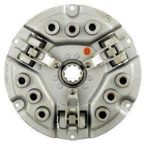 830574 Clutch Pressure Plate