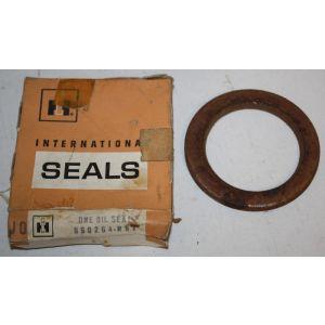 860264R91 Seal