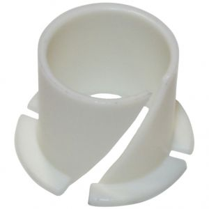 863138R91 Bushing, Plastic Ring