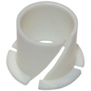 863138R91 Bushing, Plastic Ring