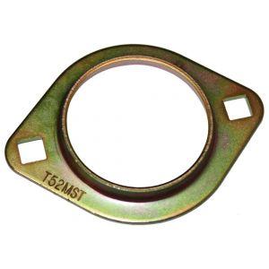 86548974 Flange, Driveshaft Bearing Retainer 154